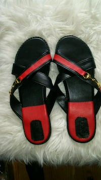 King kartel men slippers Etobicoke, M9W