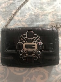 Guess handbag Tysons, 22102