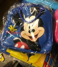 DISNEY ITEMS FOR SALE SUPER CHEAP Los Angeles, 90037