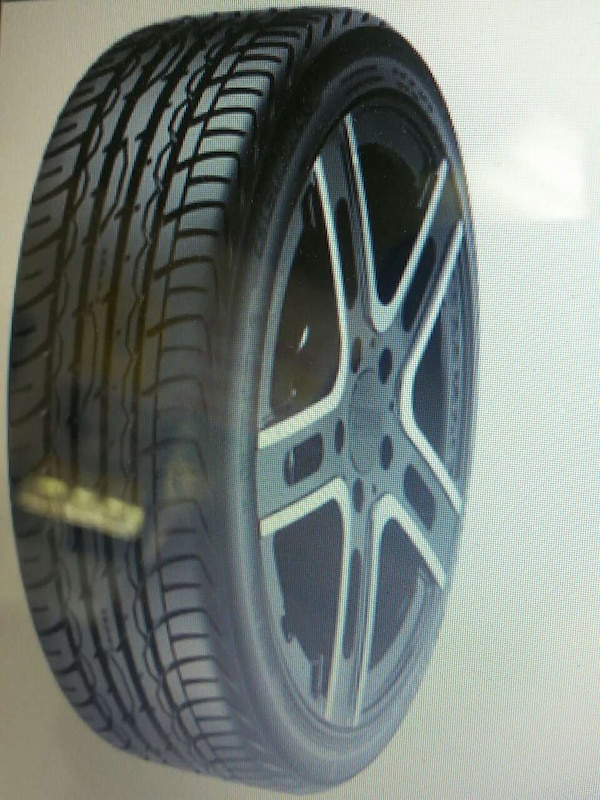 Used Tires Greenville Sc >> New 295 30 26 Tires