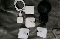 Blink home security system w/ echo spot Anchorage, 99502