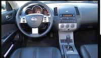 2006 Nissan Altima 2.5 S AT Anchorage