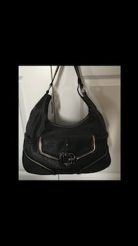 Guess Purse - Brand New Vaughan, L4H 3R4