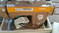 Sewing machines both for 30.00  Atwater, 95301