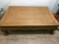 Vintage coffee table Staten Island, 10301