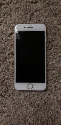 iphone 7 32GB Rose Gold Indianapolis, 46202