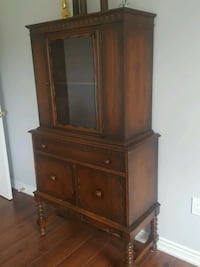 Beautiful Antique Piece  Vaughan, L4H 2M6