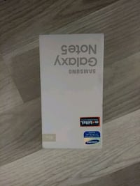 Samsung Galaxy Note5 Ayvansaray Mahallesi, 34087
