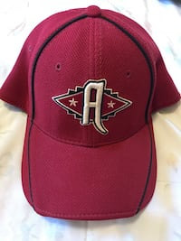 2011 ALL*STAR GAME hat $10 Peoria, 85382