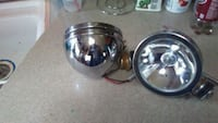 two stainless steel cooking pots Cottage Grove, 97424