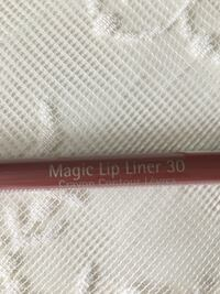 roter Magic Lip Liner Bleistift Tettnang, 88069