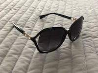 Coach sunglasses Fairfax, 22030