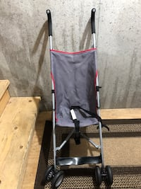 Kids stroller in great shape. Located in middletown pa