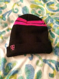 T-MOBILE hat Poinciana, 34759