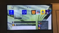 48inch ultra thin  LED TV Richmond, 23222
