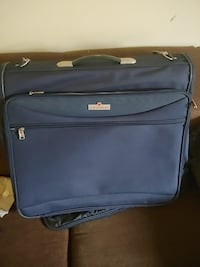 clothes carrier Kitchener