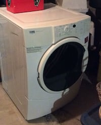 Kenmore dryer in perfect working condition