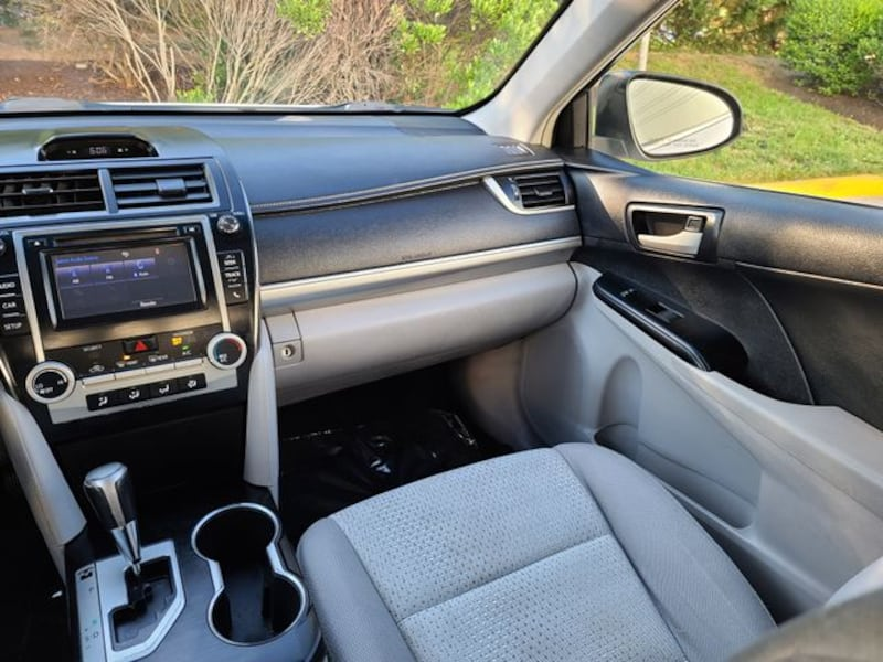 2014 Toyota Camry for sale 3a8bdae3-d56c-42fb-be05-b97567c5f543