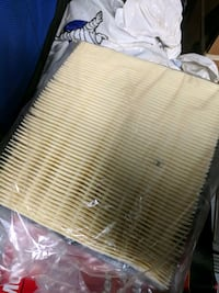 mustang air filter Motocraft 05-10 Vaughan, L4L 0B4