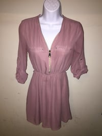 Beautiful dress size Small J for Justify Fayetteville, 28303