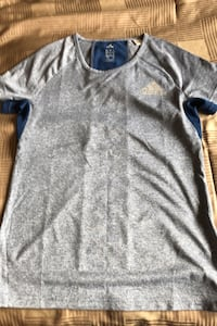Adidas athletic shirt
