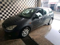 Ford Focus 1.6 COMFORT COLLECTION