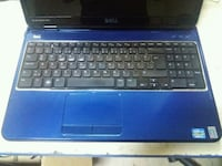 Dell inspiron Bursa, 16320