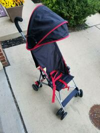 Like New Babies R Us Foldable Stroller Leesburg, 20175