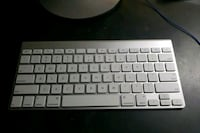Apple wireless keyboard Springfield, 22151