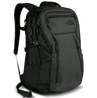 The North Face Router Transit Backpack Surrey, V4A 1X6