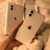 iPhone 11pro max whit