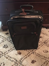 TUMI Alpha 2 international carry on luggage Odenton, 21113