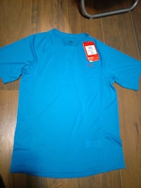 North face Men Tshirt Edmonton, T6J 4P5