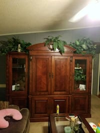 Entertainment center Summerville, 29483