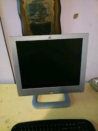 Hp monitor Independence, 64050