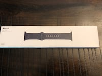 Apple Sport band  Gainesville, 20155