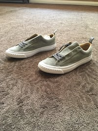 Todd Snyder PF Flyers size 11.5 Gilbert, 85295