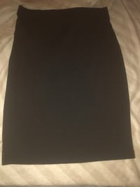 Black pencil skirt Upper Marlboro, 20774