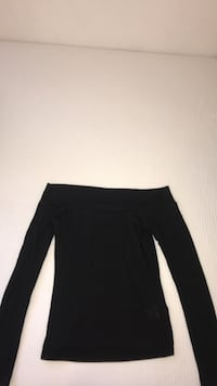 Off shoulder genser Bergen, 5007