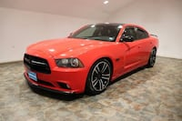 Dodge Charger 2014 Stafford, 22554