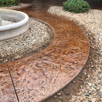 concrete coatings Henderson