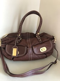 Badgley Mischka Large Bag Oshawa, L1G 6G1