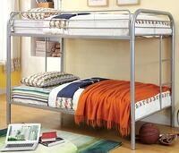 Twin/Twin Bunk Wilmington