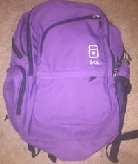 SOL Backpack Varnell, 30710