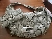 Guess Purse and Matching Wallet El Paso, 79912