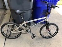 Tony Hawk bicycle Bel Air, 21014