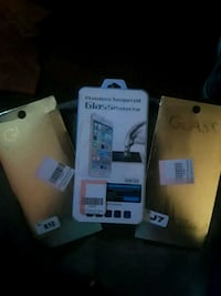 white Samsung Galaxy Note 3 with box Rockmart, 30153