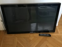 Samsung HD tv 42