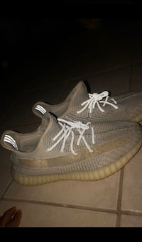 YEEZYS  Washington, 20024