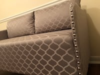love seat/ chair Tampa, 33624